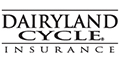 Access First Carriers_0005_dairyland-cycle-insurance