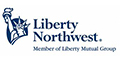 Access First Carriers_0007_liberty-northwest